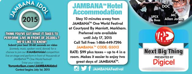 jambana_idol