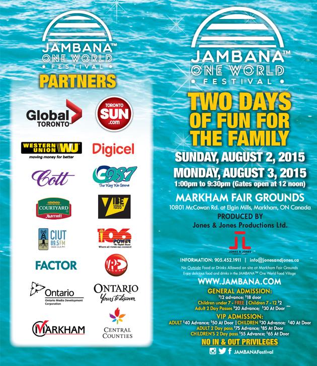 jambanasponsors2015