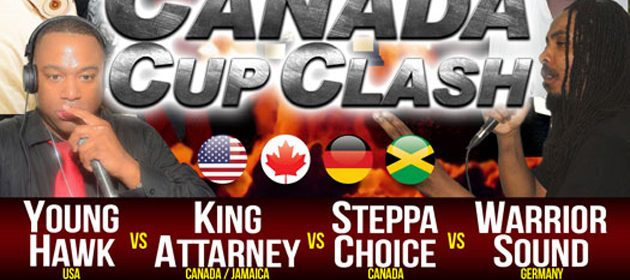 canadacup_slider