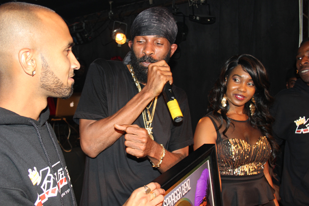 spragga_blackpearl_award