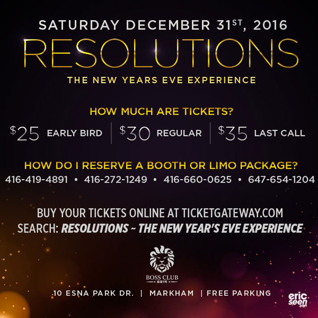 07-ig_resolutions_contact_2