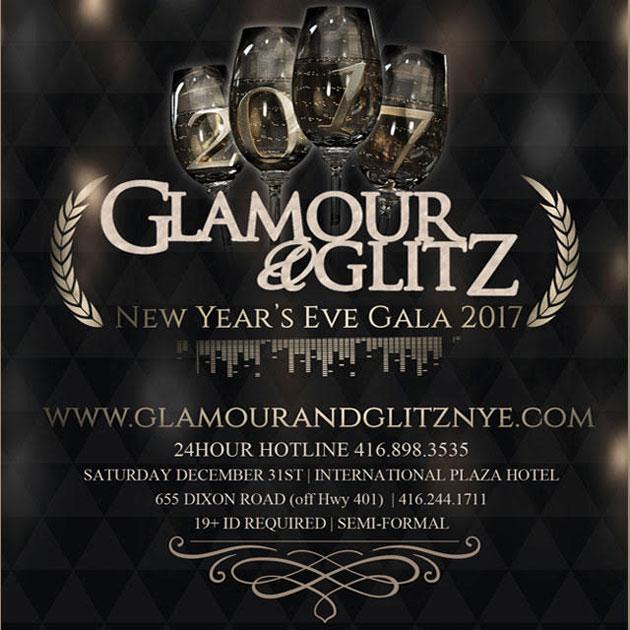glamourglitz-flyer-outside
