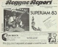 V2#1-1984 SuperJam 83 review PTosh.jpg