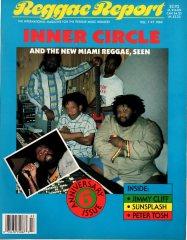 V7#7 1989 Inner Circle.jpg