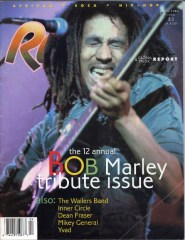 Bob Marley V14#4 1996-1.jpg