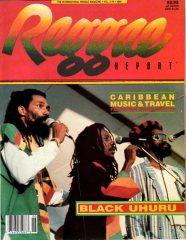 V8#6 1990 Black Uhuru.jpg