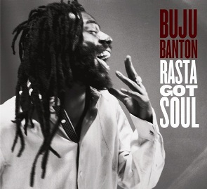 buju banton, rasta got soul, reggae, dancehall, reggae report