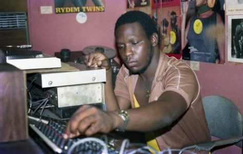 bobby digital, king jammys, digitlal b, reggae, dancehall, reggae history, dancehall history