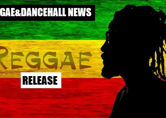 reggae dancehall news Reggae Revolution.it