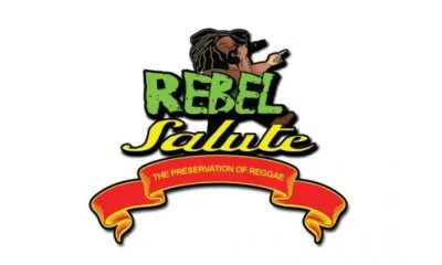 Rebel Salute 2021