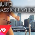 Official Video: Farruko Ft. Sean Paul – Passion Whine