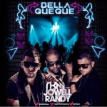 MP3: RKM Ft. Jowell y Randy – Bellaqueque