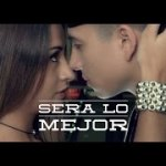 Official Video: Andy Rivera – Será Lo Mejor