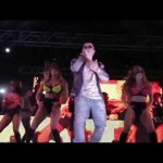 Video: J Alvarez – Conciertos En Estados Unidos (2016)