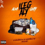 Almighty – Ilegaly
