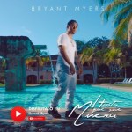 "Bryant Myers Estrena Su Video ""Hasta Que Me Muera"""