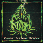 Farruko Ft. Bad Bunny – Krippy Kush
