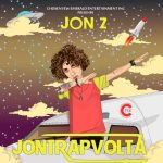 Jon Z Ft. Eladio Carrion & Kartel Montana – Palos Dracos