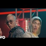 Official Video: Tomas The Latin Boy Ft. Lenny Tavarez – Rómpetela