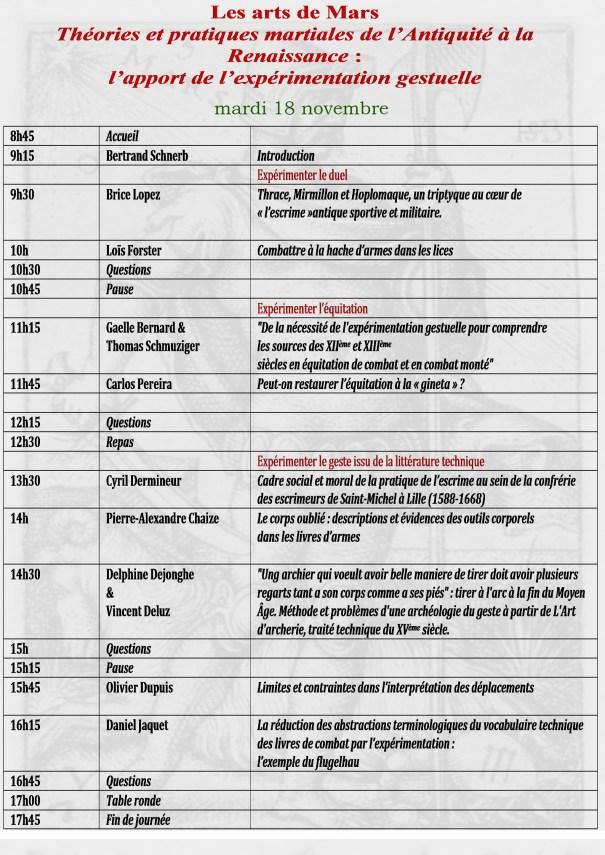 programme-p1