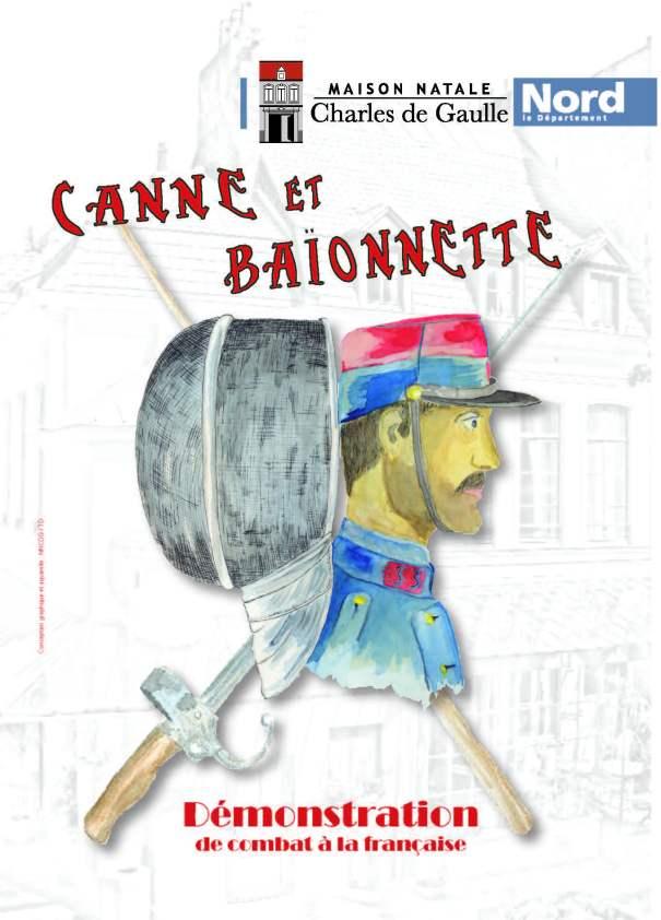 Carte comm canne & baïonnette_Page_1