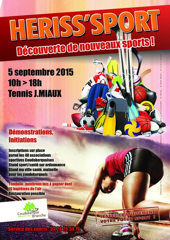 heriss-sport2015