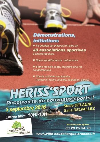 heriss-sport2016-2