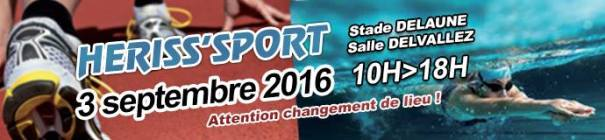 heriss-sport2016