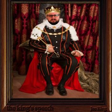 kings_speech_front