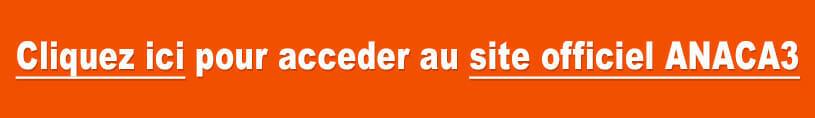 Anaca3 Avis Pour Maigrir Anaca3 Com Regimea Com