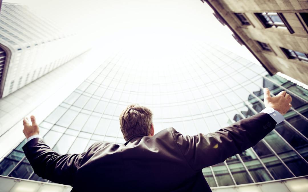 Optimisation fiscale: 6 raisons de considérer le régime de retraite individuel