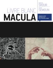 Livre Blanc DMLA (édition 2018)