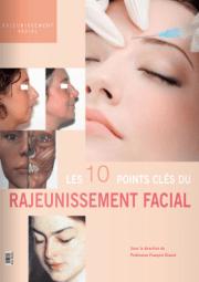 Couverture Points Clés Rajeunissement Facial