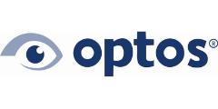 Logo Optos