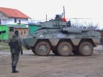 Kosovo07