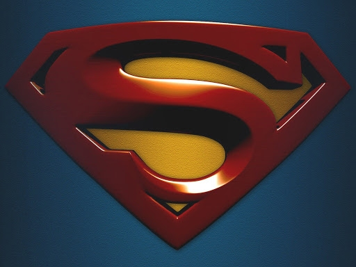 Great Expectations:  Does Your Pastor Have To Be Superhuman?