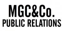 MGC&co, uno de nuestros clientes.