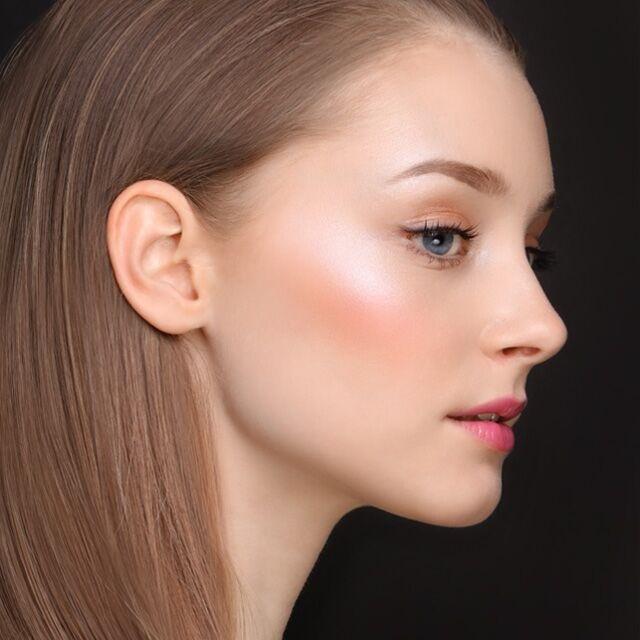 tendencias en maquillaje más novedosas de este otoño-invierno 2019