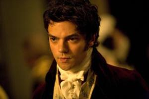 Willoughby, John Biography moviespictures.org ~ Dominic Cooper