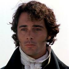Willoughby, John Biography moviespictures.org ~ Greg Wise