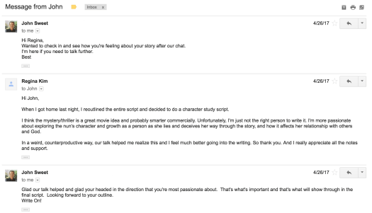 Email from John.png