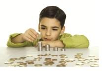 A importância de um planejamento financeiro pessoal