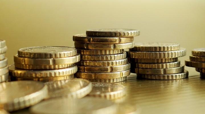 10 dicas poderosas para ficar milionário antes dos 30 anos