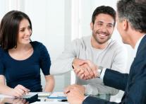 Conheça os tipos de crédito existentes no mercado financeiro