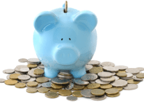 Como economizar dinheiro de forma inteligente