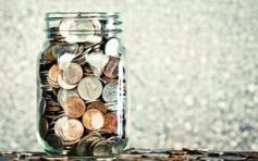 Simpatia para ganhar dinheiro rápido