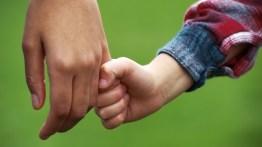 O melhor presente que você pode dar para seu filho!
