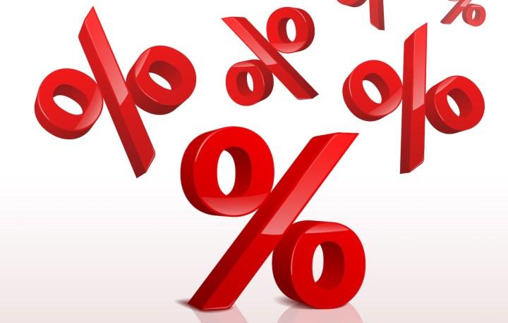 Como calcular taxa de juros de um financiamento sem calculadora