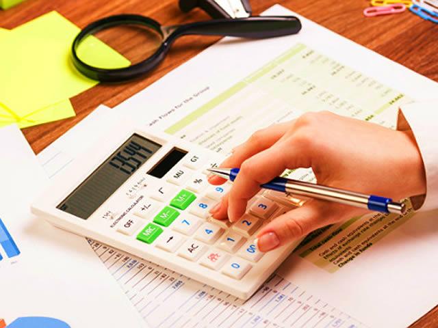 Como organizar as finanças pessoais sem dificuldades