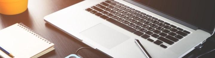 Porque vale a pena trabalhar com marketing digital?